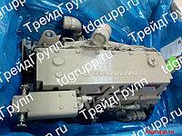 11NB-04010 Двигатель внутреннего сгорания Hyundai R520LC-9S