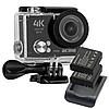 Экшн-камера Acme VR06 4K