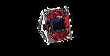 RED Scarlet-W Essential Package, фото 2