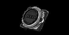 RED Scarlet-W Essential Package, фото 3