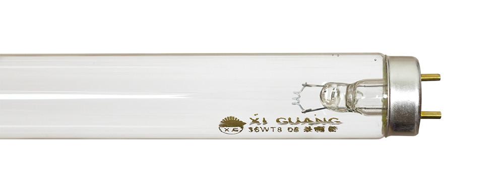 Лампа кварцевая Hi Guang 36T8 36W