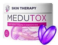 Medutox (Медутокс) капсулы от морщин, фото 1