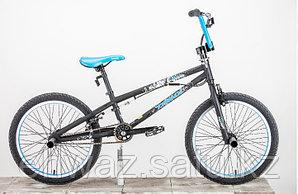 Велосипед BMX Trinx  S200
