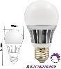 D60-27-7-27-3  Лампа светодиодная