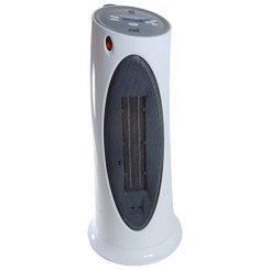 Керамический обогреватель Clima Ceramic С 220 LCD