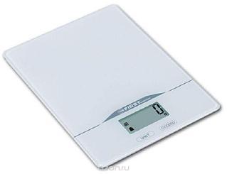 FA 6400-2 FIRST Весы кухонные электронные