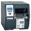 Индустриальный принтер этикеток Honeywell H-4408