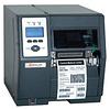 Индустриальный принтер этикеток Honeywell H-4606