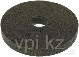 Круг абразивный обдирочный (шлифовальный) 150*20*32 КС РНП