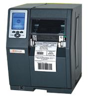 Индустриальный принтер этикеток Honeywell H-4606X