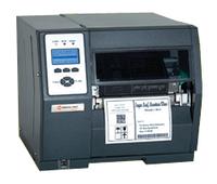 Индустриальный принтер этикеток Honeywell H-6210