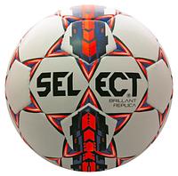 Футбольный мяч Select размер 5
