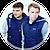 Магазин спортивной одежды Sport_odezhda.uka
