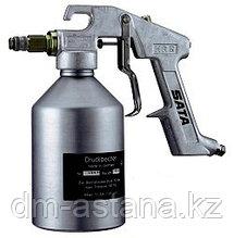 Пистолет для нанесения антикор. покрытий HRS без насадок SATA  (Германия)