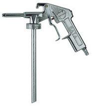 Окрасочный пистолет д/нанесения антикор. покрытияUBE SATA (Германия)