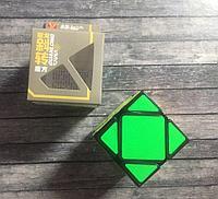 Кубик Рубика Skewb guanlong