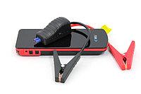 Пуско-зарядное устройство CARKU E-Power-21