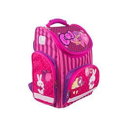 Школьный рюкзак Кролик Стасик
