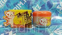 Elizavecca Milky Piggy EGF Retinol Cream — крем для лица со свиным коллагеном
