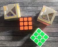Кубик Рубика 3х3 guanlong
