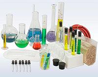 Лабораторная посуда и принадлежности прочие