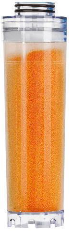 Картридж с ионно-обменной смолой QA 10 CF BX