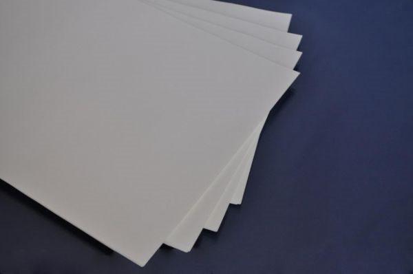 Медицинская фильтровальная бумага