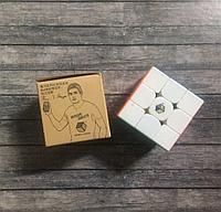 Кубик Рубика 3х3 Yuxin Little Magic Speed Cube