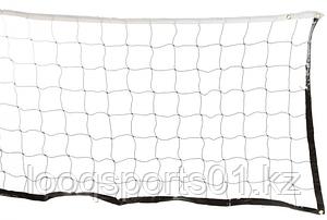 Сетка волейбольная (0071)