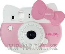 Fujifilm Instax mini HELLO KITTY + Фотопленка Fujifilm  10 шт.