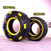 Шины тренировочные Training Tire 80кг