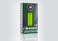 Ремонтная жидкость iMagnet PSF для ГУР, 90 мл.