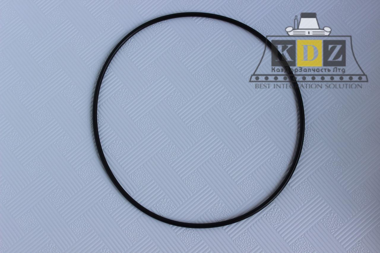Уплотнительное кольцо медной втулки 260*5,7, 53000016 на автогрейдер XCMG GR215, GR180