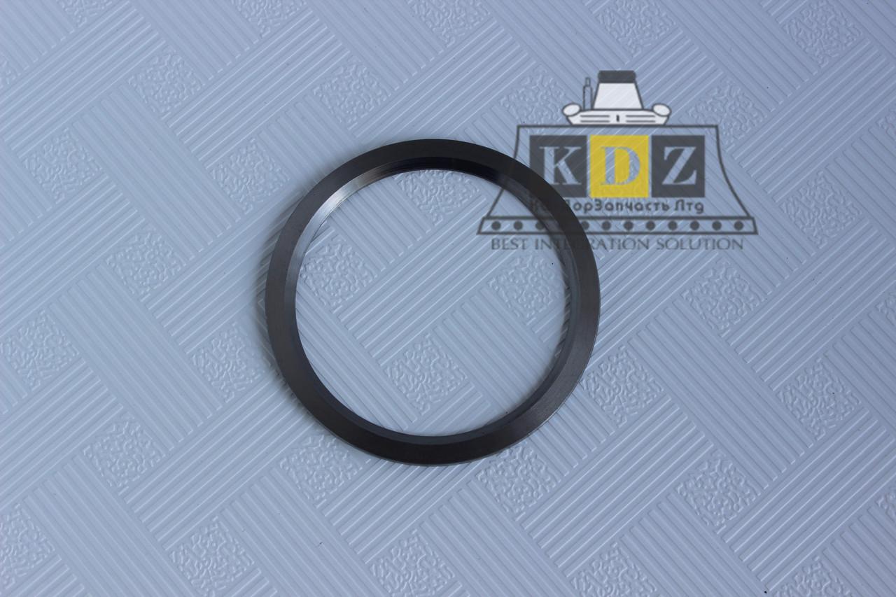 Уплотнительное кольцо медной втулки 260*5,7, 53000016, 85513043 на автогрейдер XCMG GR215, GR180