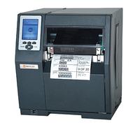 Индустриальный принтер этикеток Honeywell H-8308X