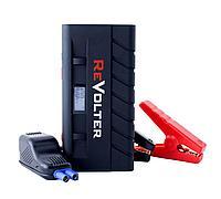 Пуско-зарядное устройство ™ReVolter, фото 1