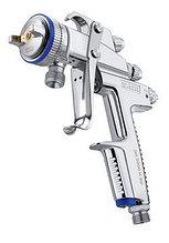 Окрасочный пистолет SATAjet 3000 K RP дюза 1.7 SATA (Германия)