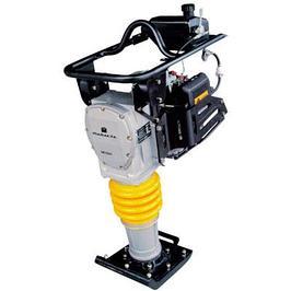 Виброоборудование (виброплиты, виброрейки, глубинные вибраторы)