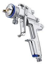 Окрасочный пистолет SATAjet 3000 K RP дюза 2.0 SATA (Германия)