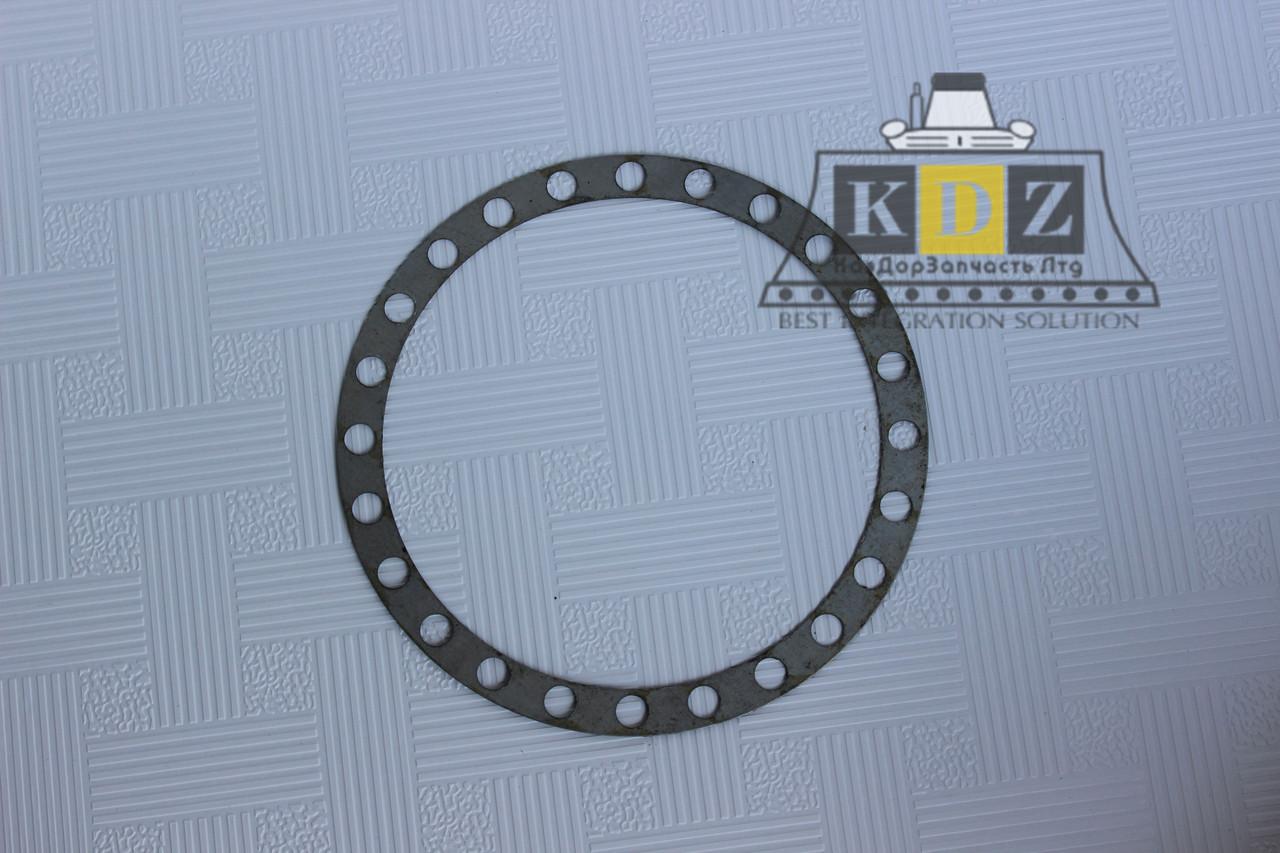 Регулировочная шайба 85513035 на автогрейдер XCMG GR215, GR180