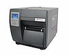 Коммерческий принтер этикеток Honeywell I-4606