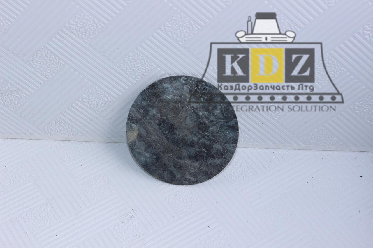 Медная шайба передней ступицы 001210105 на автогрейдер XCMG GR215, GR180
