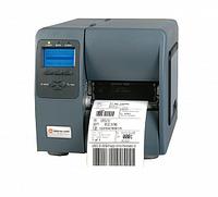 Коммерческий принтер этикеток Honeywell M-4210