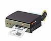 Настольный принтер этикеток Honeywell MP Compact4 Mark II