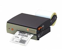 Мобильный принтер этикеток Honeywell MP Compact4 Mobile Mark II