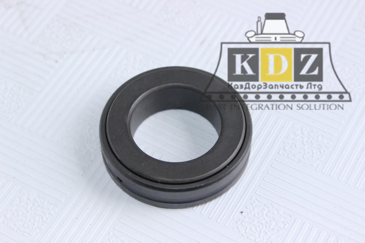 Откидной подшипник сустава колеса (GAC40S) 105020007 на автогрейдер XCMG GR215, GR180