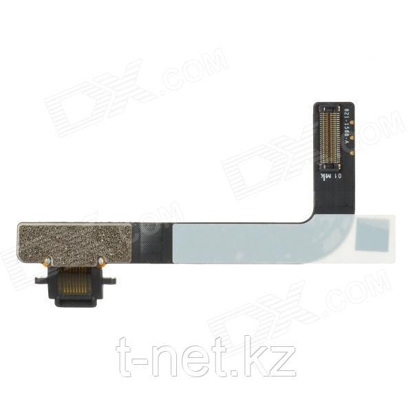 Шлейф Apple iPad 4, для зарядки - фото 3