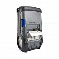 Мобильный принтер этикеток Honeywell PB22