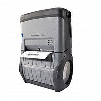 Мобильный принтер этикеток Honeywell PB31
