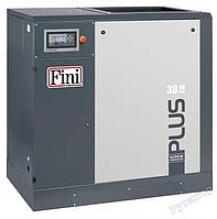 Винтовой компрессор без ресивера PLUS 38-08 VS